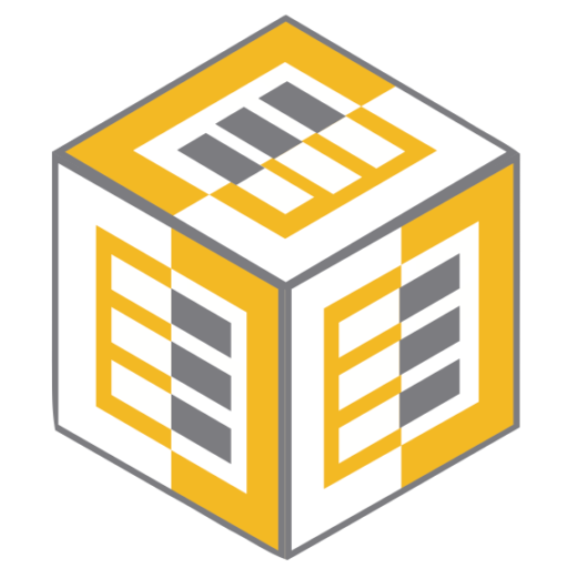 FlexOffice-Cube